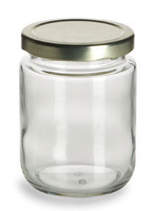 Glass_Jar_8oz