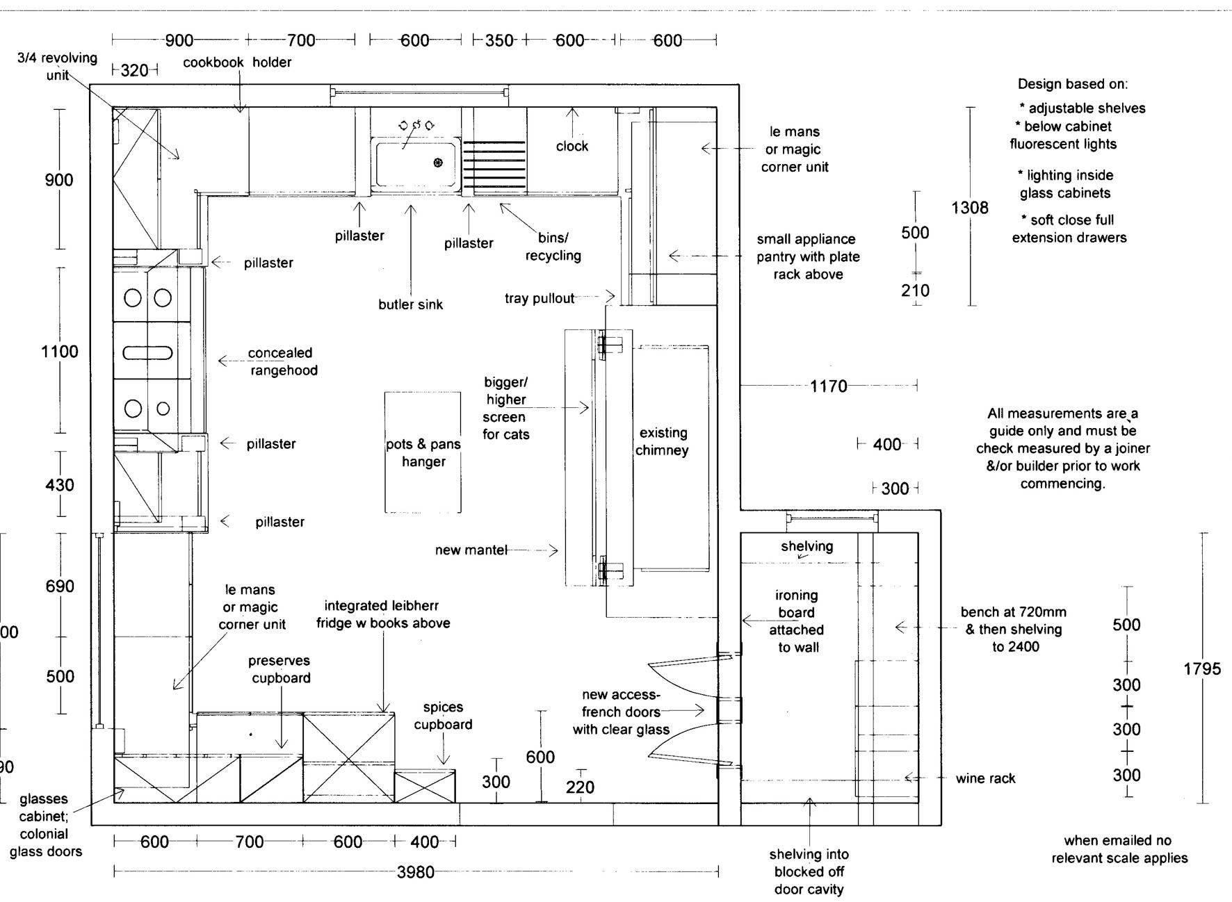 kitchenplanlarge