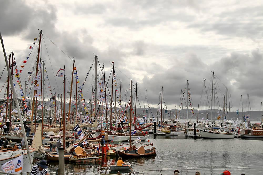 boats02