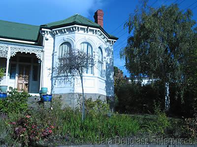 house2005