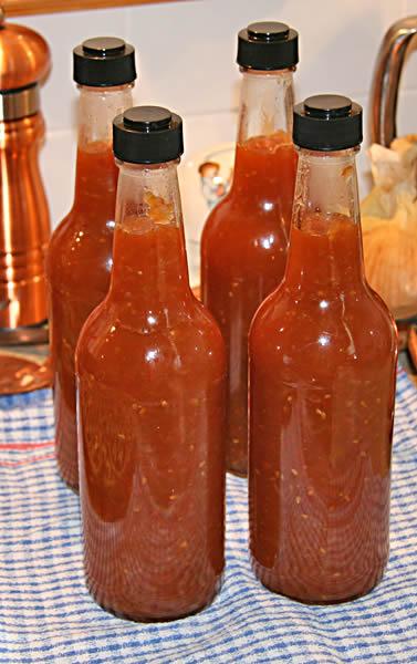 ketchup06
