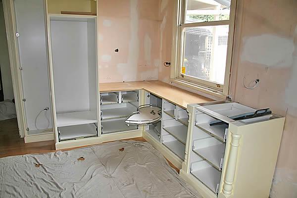 kitchenreno11