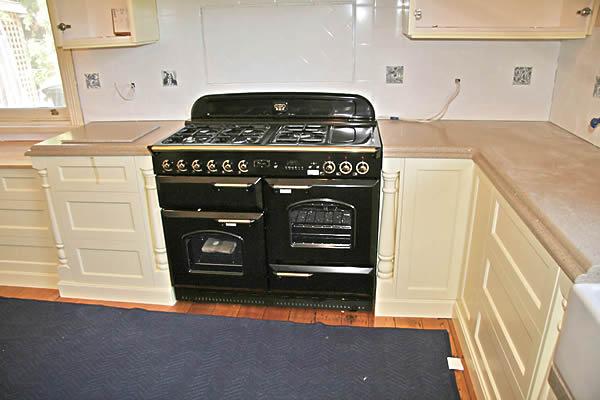 kitchenreno13