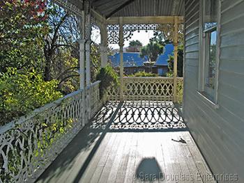 verandah2005