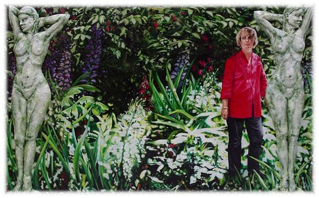 ashcotte-archibald