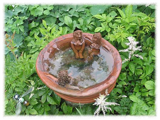 ashcotte-birdbath